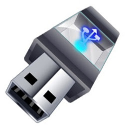 SData Tool 2021 Activation Key With Crack
