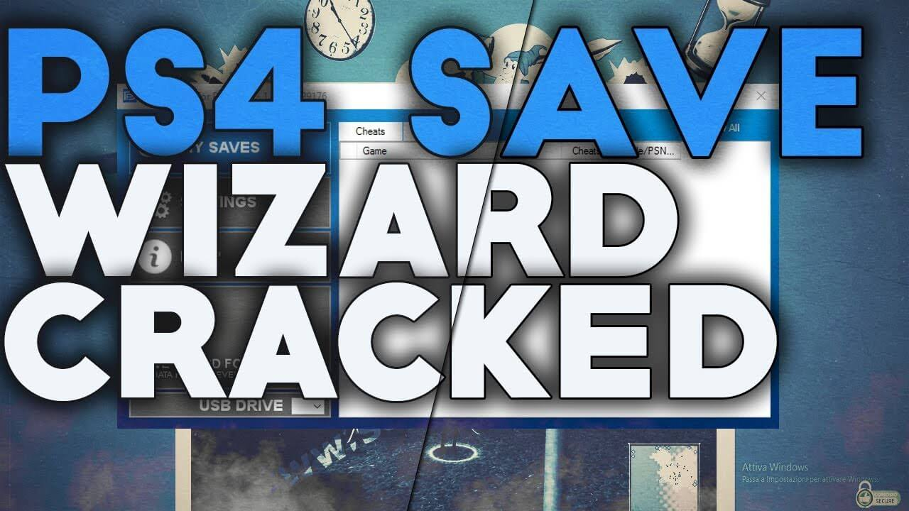 Save Wizard 1.0.7430.28765 License Key Crack Full Lifetime