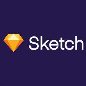 Sketch 70.4 Crack Incl Keys Download With Keygen 2021