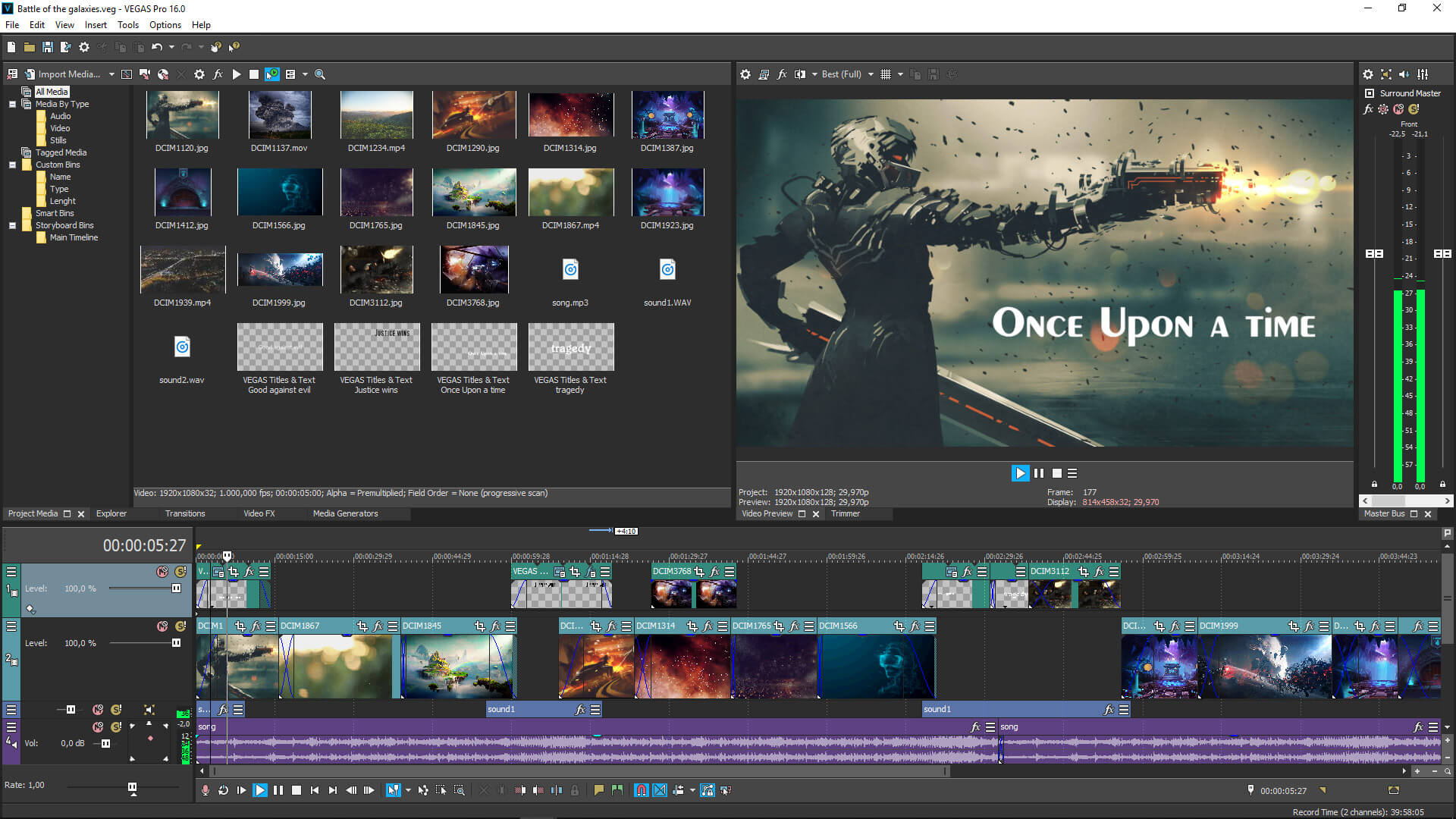 Sony Vegas Pro 18 Crack with Serial Number 2021 (Updated)