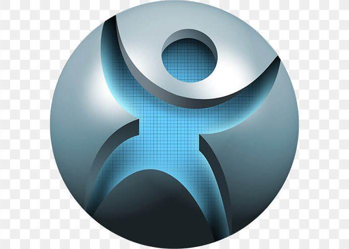 Spyhunter 5 Crack [Keygen + Serial] Free Download