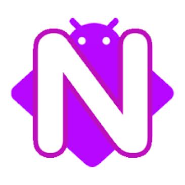 SpyNote-Product Key