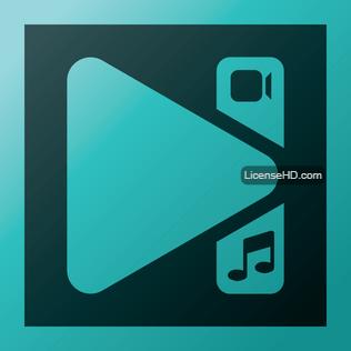 VSDC Video Editor Pro 6.3.5.6 Crack + License Key 2019 Download (1)