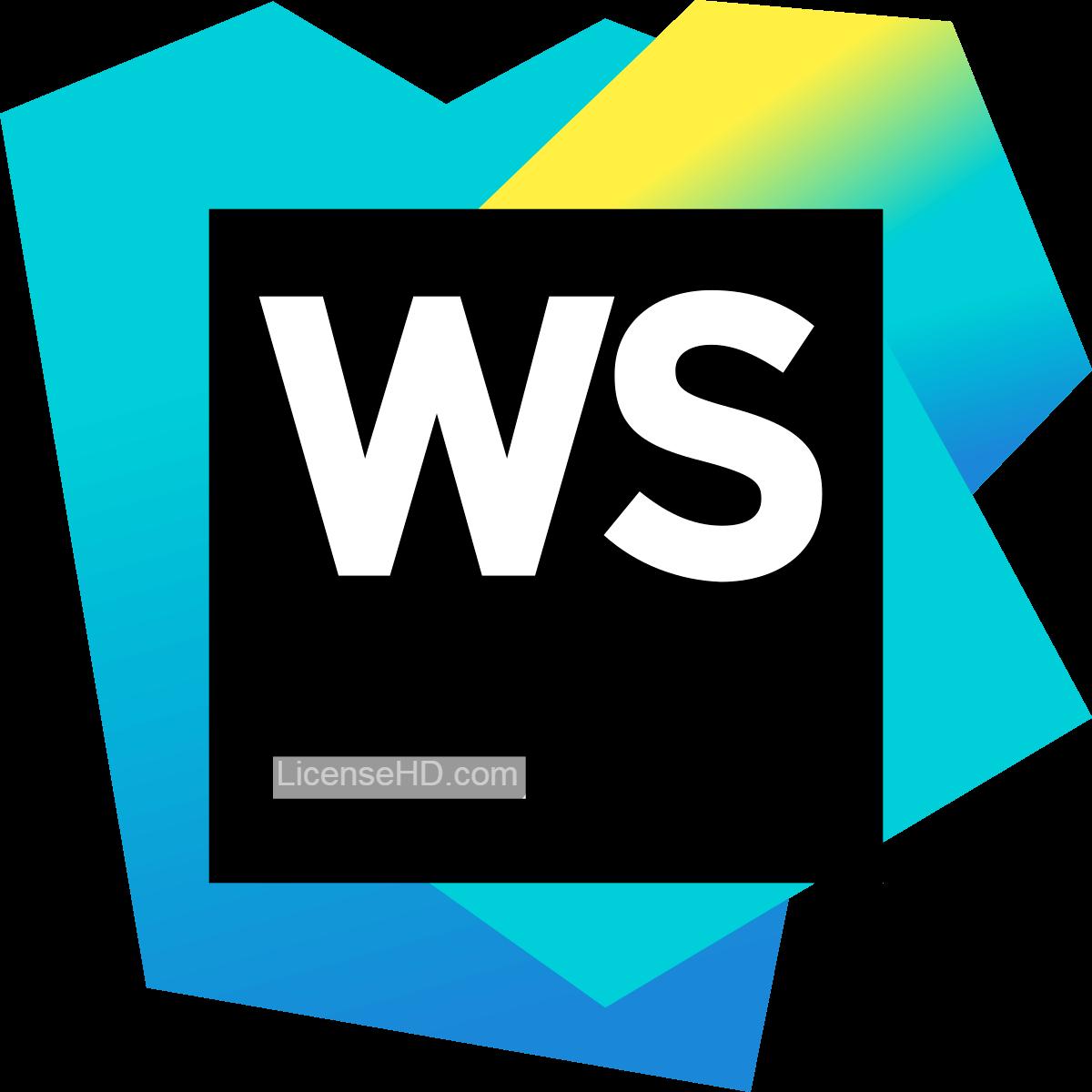 WebStorm 2020.1 Crack + License Key 2020 {6432-bit}