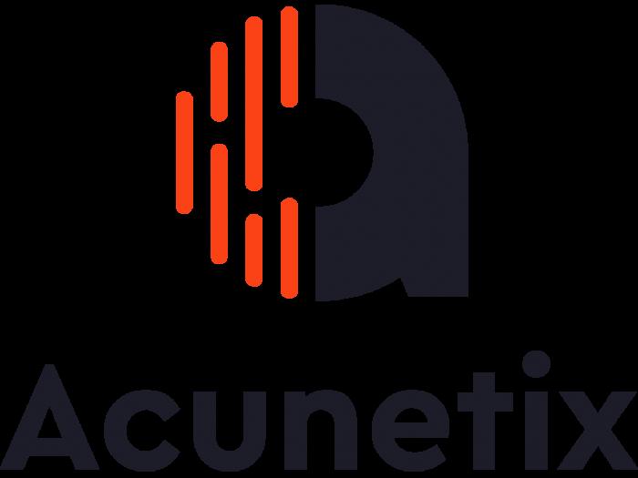 Acunetix Web Vulnerability Scanner Crack