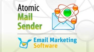 Atomic-Mail-Sender-9.5-Crack