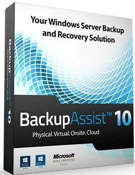 BackupAssist-Desktop-crack