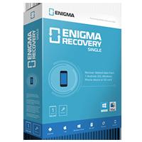 Enigma-Recovery-crack
