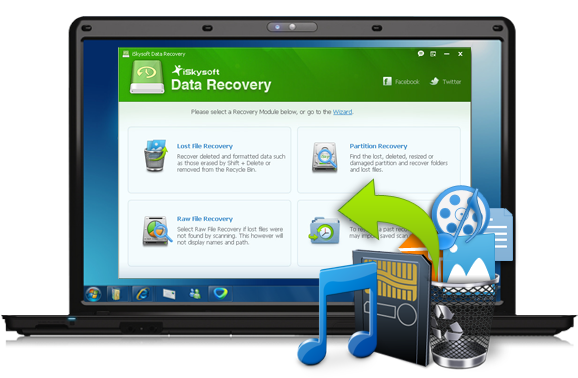ISkysoft-Data-Recovery-Crack-With-Serial-Key-Free-Download