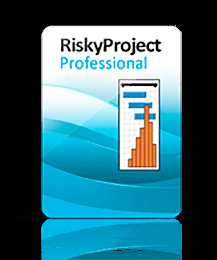 RiskyProject-Professional-crack