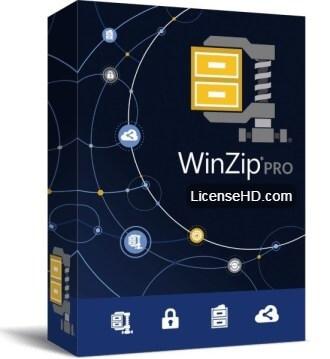 WinZip Pro 22 Free Download (1)