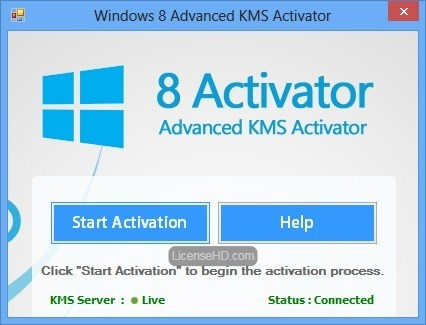 Windows-8.1-Activator-free-for-You