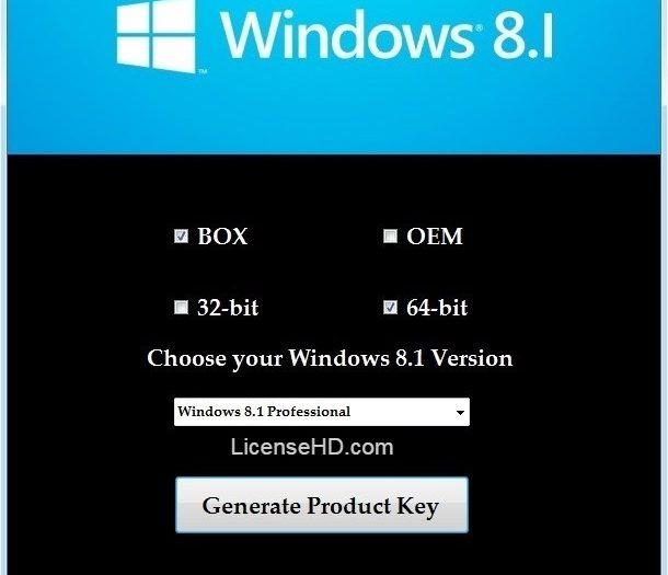 Windows-8.1-Product-Key-Generator-2018-List-Full-Free-1