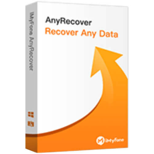 iMyFone_AnyRecover-1