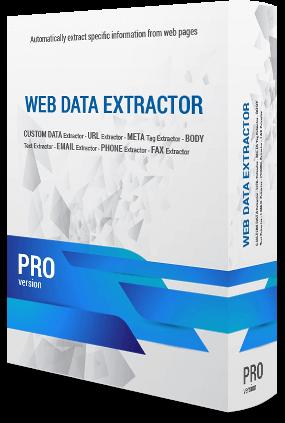 web-data-extractor-crack