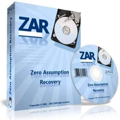 zero-asumption-data-recovery-crack