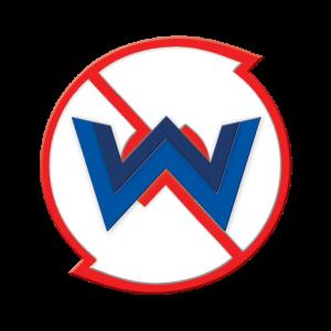 1-WPS-WPA-Wifi-Password-Hacker-300x300