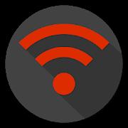 2-WPS-Connect-Password-Hacker