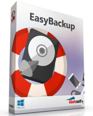 Abelssoft-EasyBackup-crack