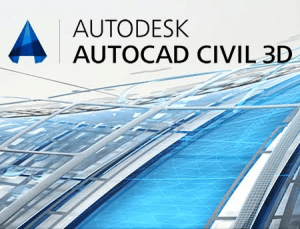 Autodesk-Civil-3D-Crack