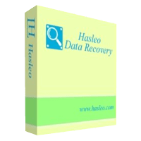 Hasleo-Data-Recovery-crack-1