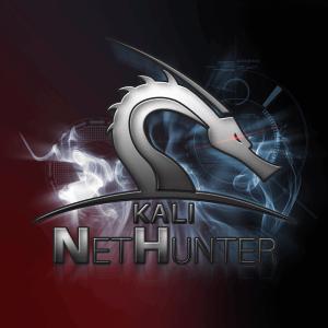 Kali-Linus-NetHunter-Wifi-Password-Hacker-Download-300x300
