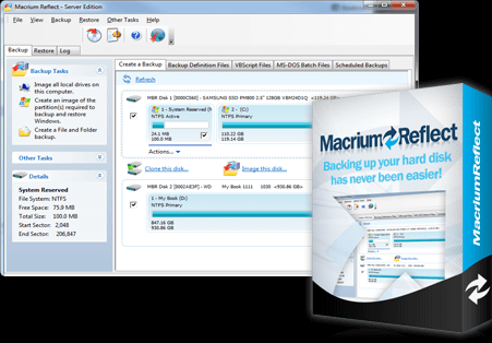 Macrium-Reflect-Crack