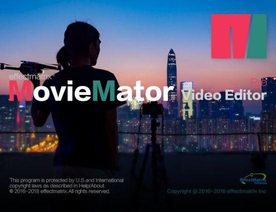 MovieMator-Video-Editor-Pro-crack
