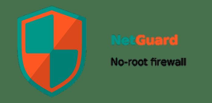 NetGuard-Pro-–-no-root-firewall-Apk-cracked