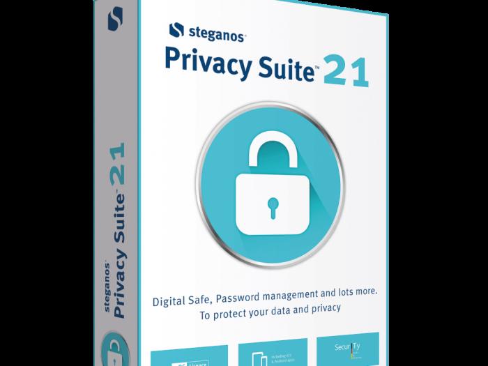 Steganos-Privacy-Suite-crack-1