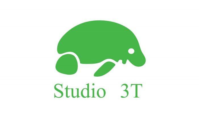 Studio-3T-2020.1.0-Crack-With-License-Key-Full-Version-768x398