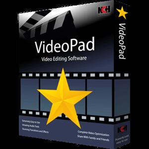VideoPad-Video-Editor-Pro-8.16-Crack-Keygen-2020-Download