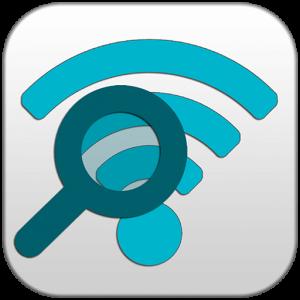 Wifi-Inspect-Wifi-Hacker-App-300x300