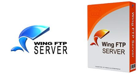 Wing-FTP-Server-free-download