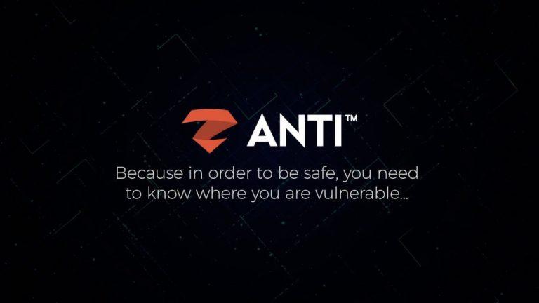 Zanti-Wifi-Password-Hacker-768x432