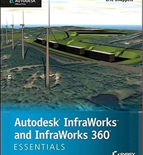 autodesk-infraworks-2021-crack