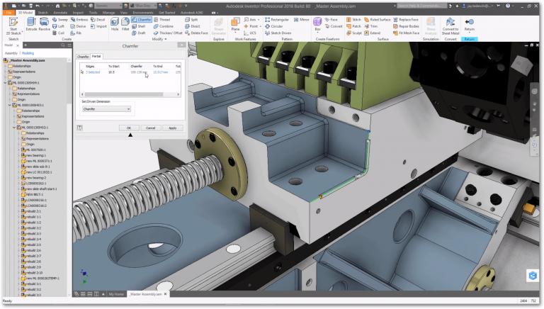 autodesk-inventor-license-key-768x436