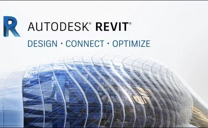 autodesk-revit-registration-key-768x432