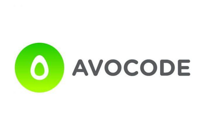 avocode-crack-768x461
