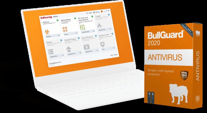 bullguard-antivirus-crack-768x384