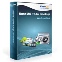 easeus-todo-backup-advanced-server-12-0-0-2-with-crack-1