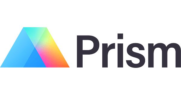 graphpad-prism-cracked-version