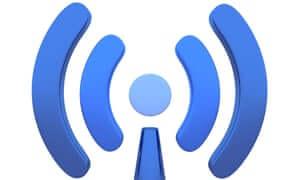 guardian-wifi-password-hacker