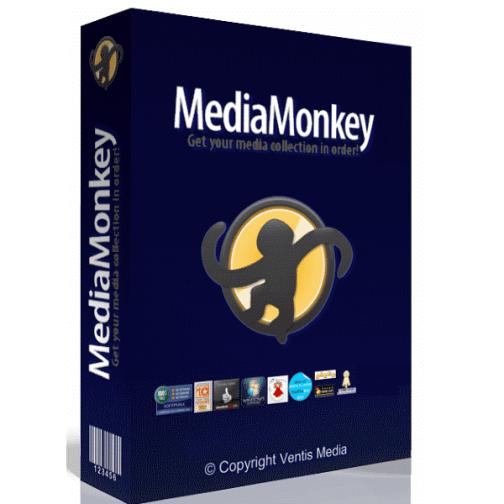 mediamonkey-gold-crack