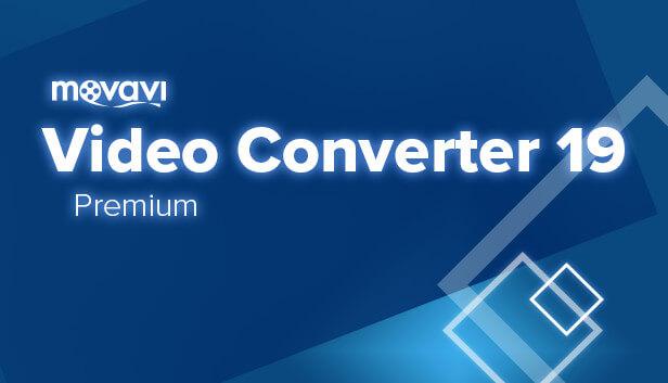 movavi-video-converter-crack-patch
