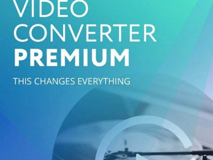 movavi-video-converter-premium-activation-key-724x1024