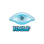 nmap-Crack-Wifi-Password-Cracker-150x150