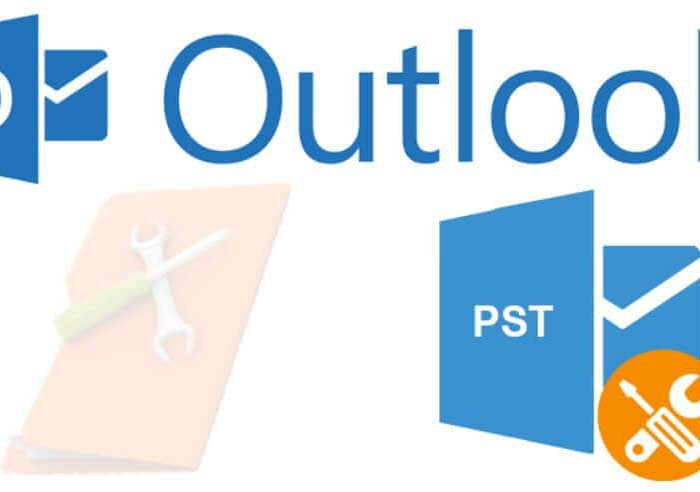 recovery-toolbox-for-outlook-crack
