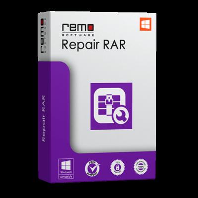 remo-repair-rar-crack