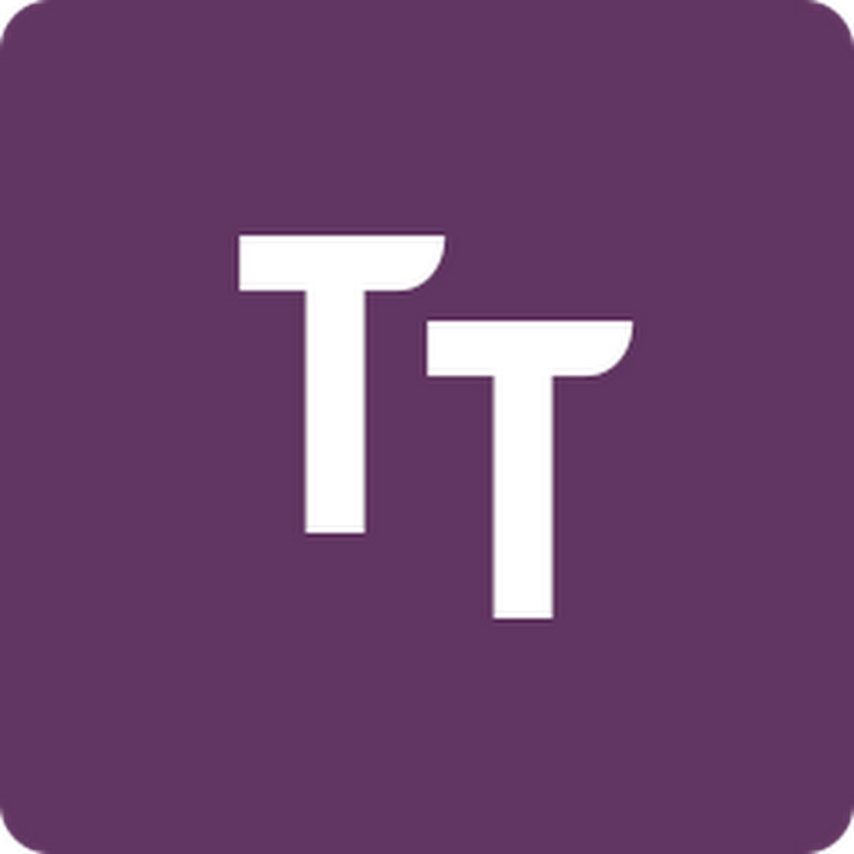 templatetoaster-activation-code-768x768
